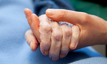 caregiving-hands-350