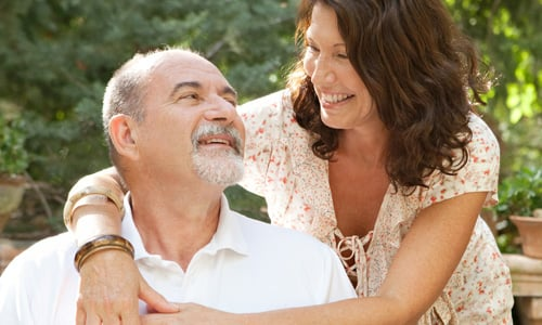 dating tips for women age 60 age 2:
