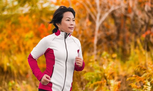 woman-running-outdoors-500