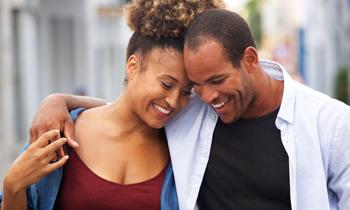 Stelling van pythagoras online dating