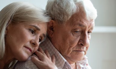 Dementia Symptoms, Types, and Causes
