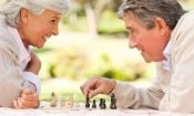 Independent Living for Seniors