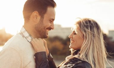 How Attachment Styles Affect Adult Relationships