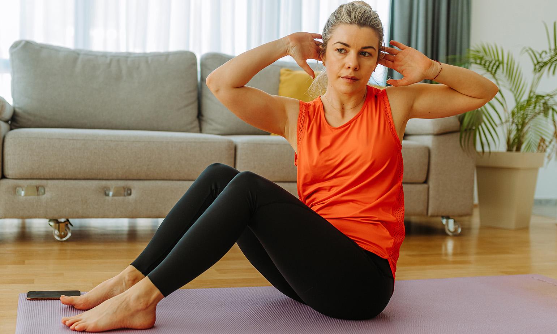 Top Tips for a Longer, Healthier Life